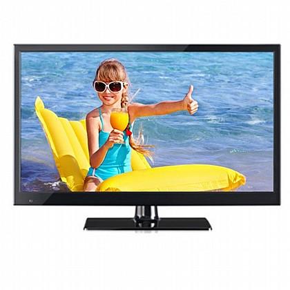 מתוחכם מסך 32'' מאסימו HD READY LED Masimo LE32FD | מסכי טלוויזיה | צפייה CW-88