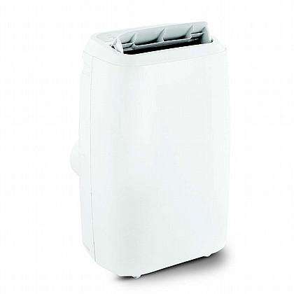 עדכני מזגן נייד אלקטרה RELAX PORTABLE 14 | מזגן נייד | חימום וקירור הבית WU-66